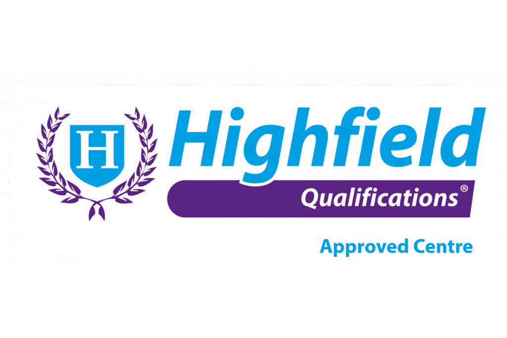 highfields-logo